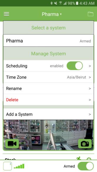blink-app-main-system