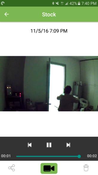 blink-app-motion-clip-3