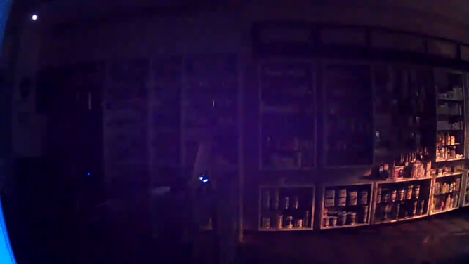 blink-app-night-view-3