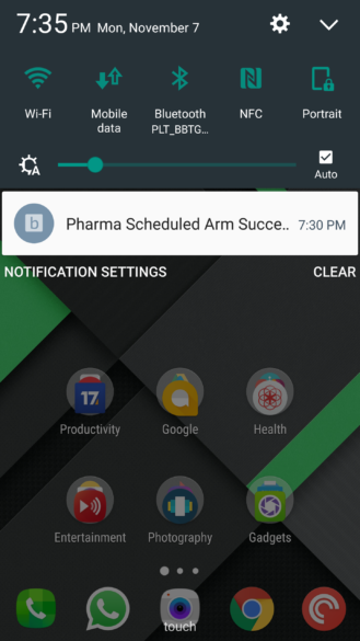 blink-app-notification-2
