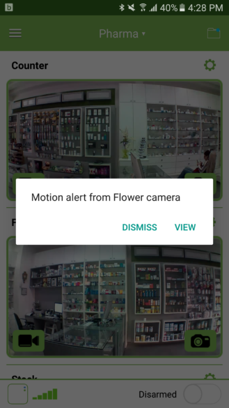 blink-app-notification-3