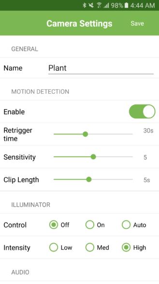 blink-app-settings-camera-1