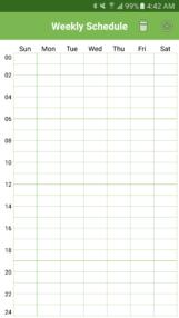 blink-app-settings-schedule-1