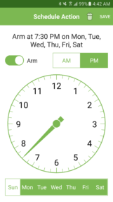 blink-app-settings-schedule-2