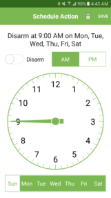 blink-app-settings-schedule-3