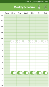 blink-app-settings-schedule-4