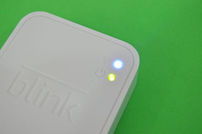 blink-sync-module-lights