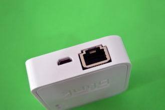 blink-sync-module-ports-1