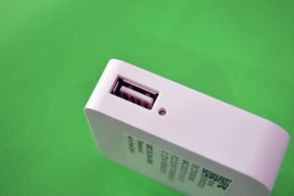 blink-sync-module-ports-2