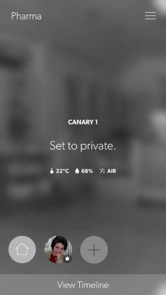 canary-app-home-main