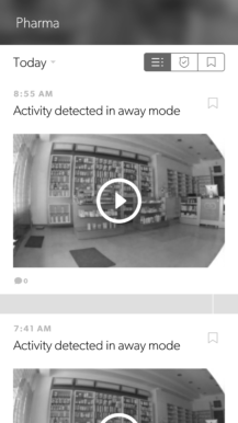 canary-app-timeline-videos