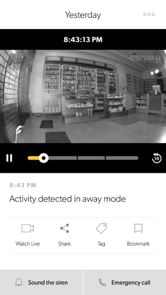 canary-app-video-2