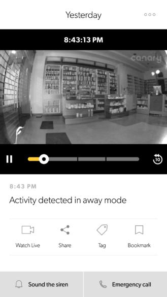 canary-app-video-2