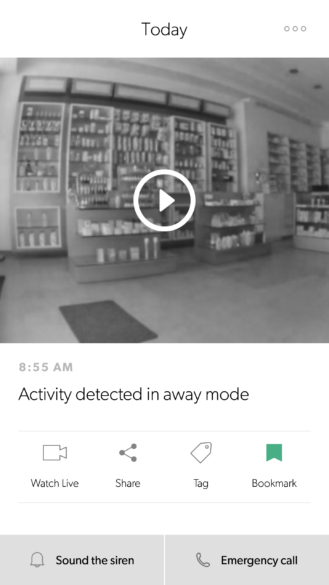canary-app-video