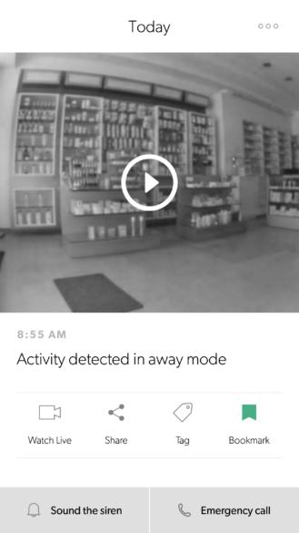 canary-app-video
