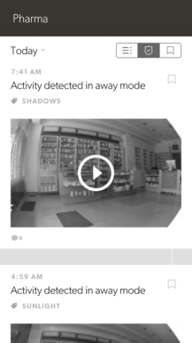 canary-app-video-tag-3