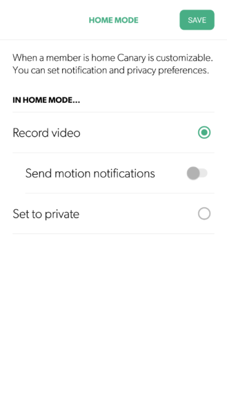 canary-settings-location-mode-home-2