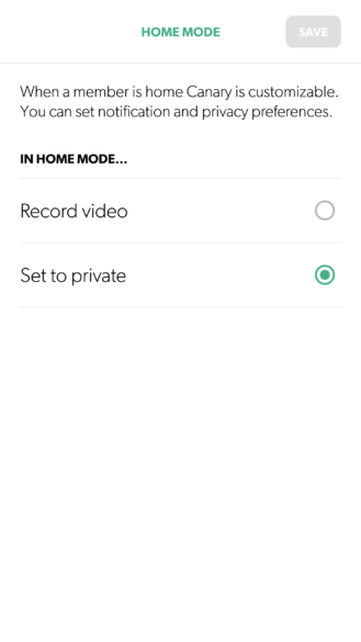 canary-settings-location-mode-home