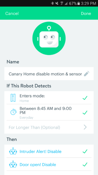 canary-wink-robot-3