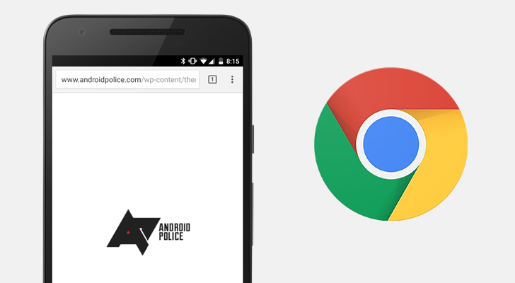 Chrome For Android Could Be Moving Address Bar To The Bottom