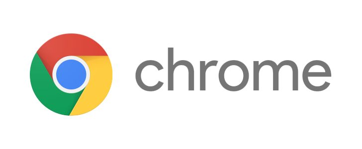 Google Chrome for Android is on the warpath with dropdowns