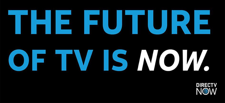 Att announces satellite free streaming tv service called directv android police solutioingenieria Choice Image