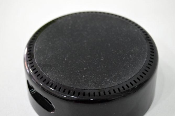 echo-dot-base