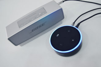 echo-dot-bose-1