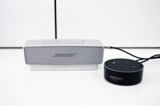echo-dot-bose-2