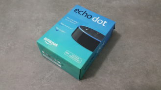 echo-dot-box-1