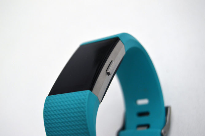 fitbit-charge2-3