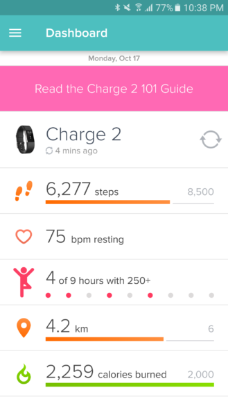 fitbit-charge2-app-1