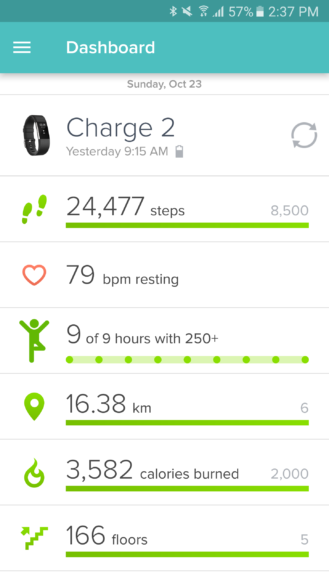 fitbit-charge2-app-2