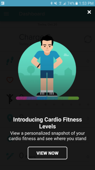 fitbit-charge2-app-cardio-fitness-1