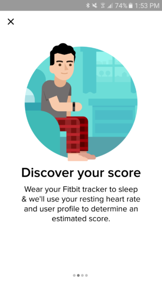 fitbit-charge2-app-cardio-fitness-2