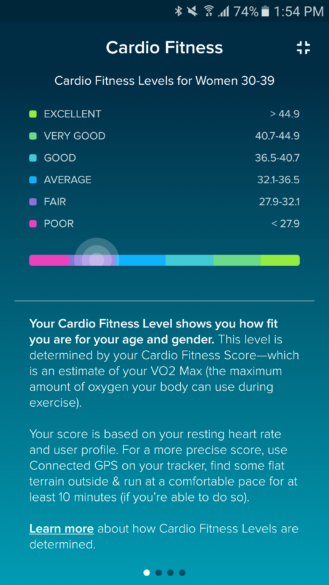 fitbit-charge2-app-cardio-fitness-3