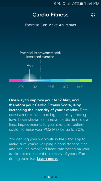 fitbit-charge2-app-cardio-fitness-4
