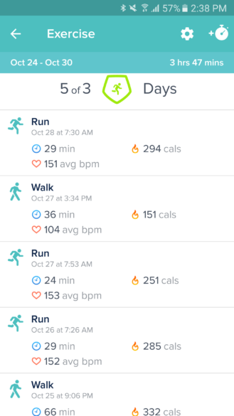 fitbit-charge2-app-exercise-1