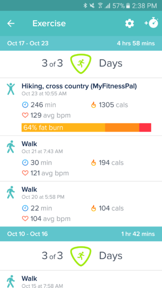 fitbit-charge2-app-exercise-2