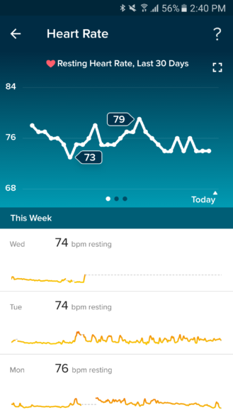 fitbit-charge2-app-hearrate