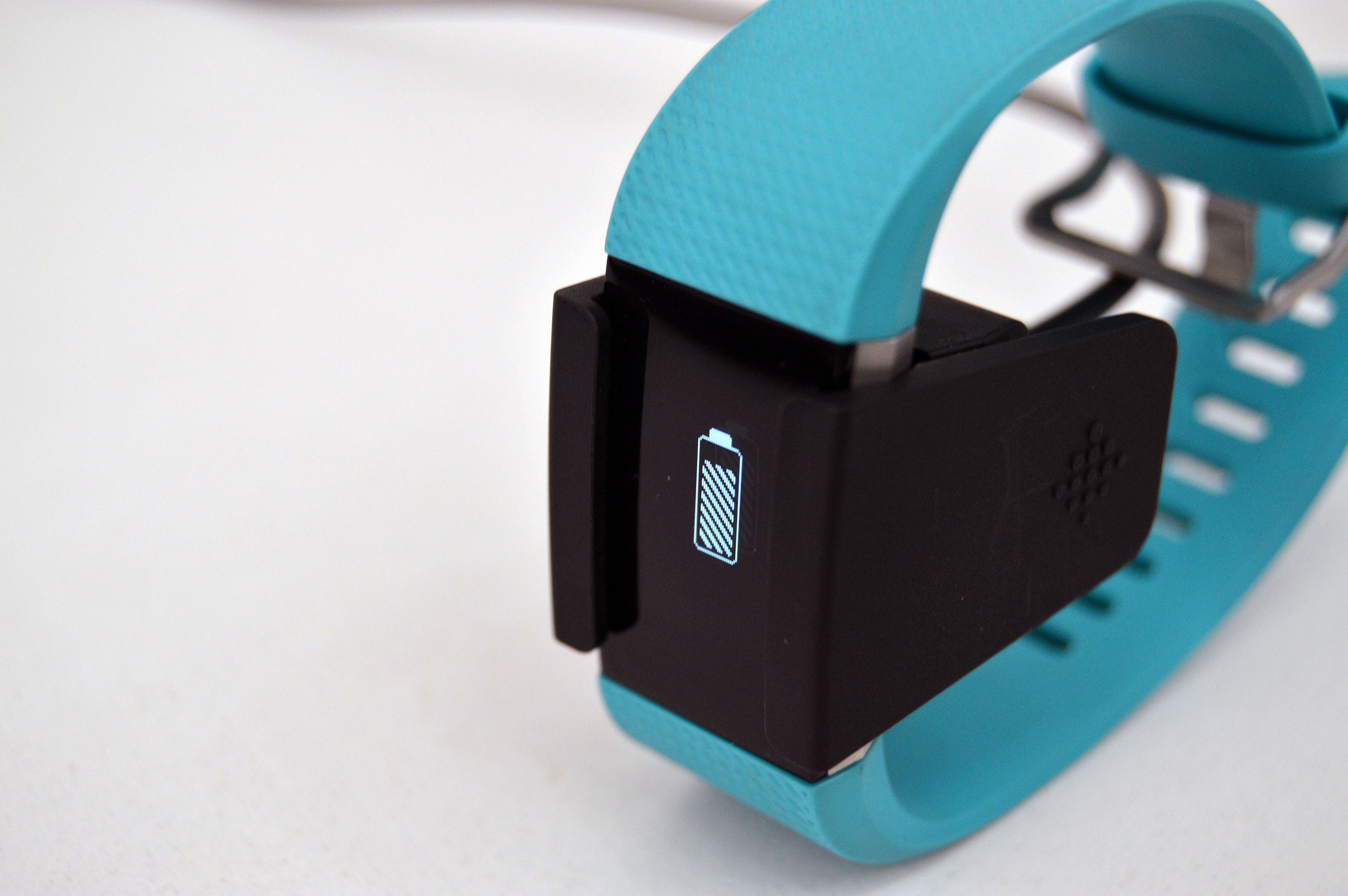 fitbit charge 2 review the best all around activity. Black Bedroom Furniture Sets. Home Design Ideas