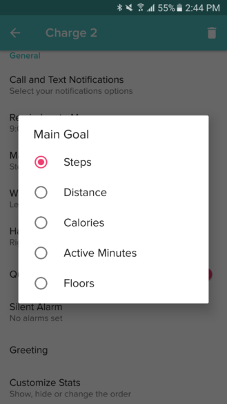 fitbit-charge2-settings-maingoal