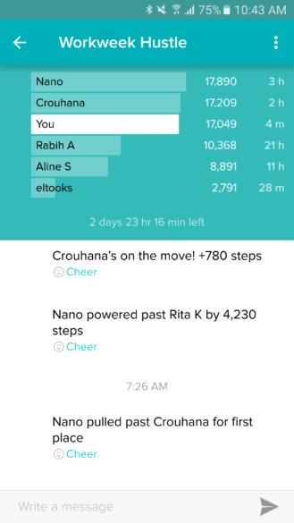 fitbit-flex2-app-challenges