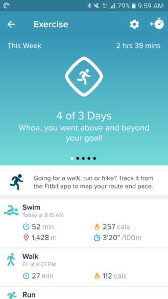 fitbit-flex2-app-exercise-1