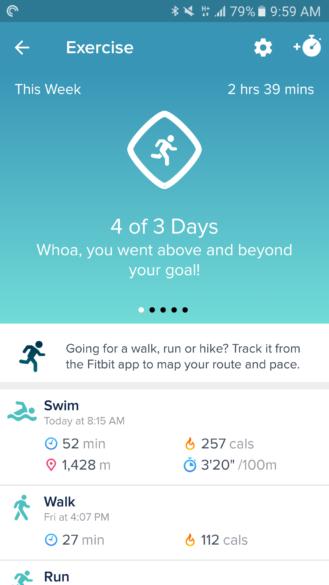 fitbit-flex2-app-exercise-1