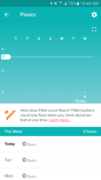 fitbit-flex2-app-floors