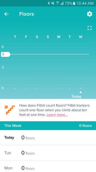 fitbit-flex2-app-floors