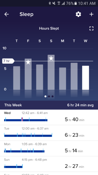 fitbit-flex2-app-sleep-1