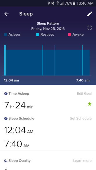 fitbit-flex2-app-sleep-2