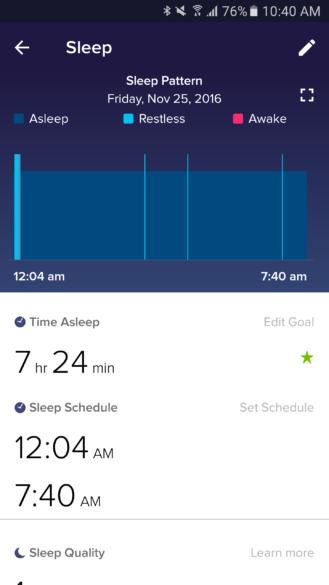 fitbit-flex2-app-sleep-2